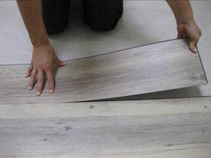 installazione-pavimenti-pvc