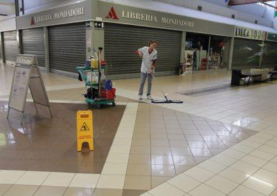 pulizia_centri_commerciali