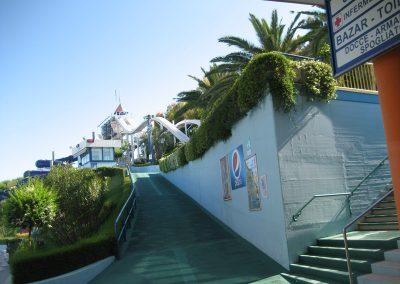 acquapark4