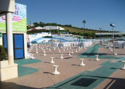acquapark6