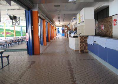 acquapark7