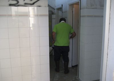 bagno29