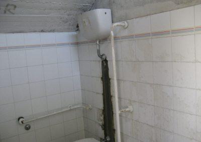 bagno6