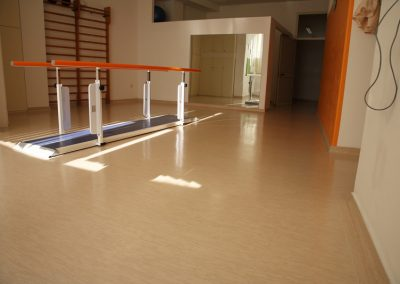 corridoio_linoleum3