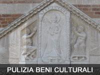 pulizia_beni