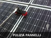 pulizia_pannelli