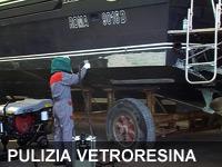 pulizia_vetroresina